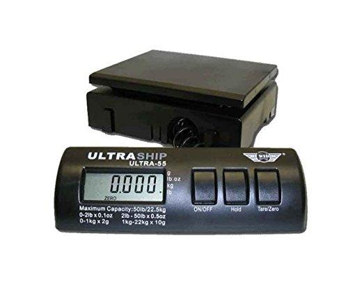 25Kg Ultraship Electronic Digita...