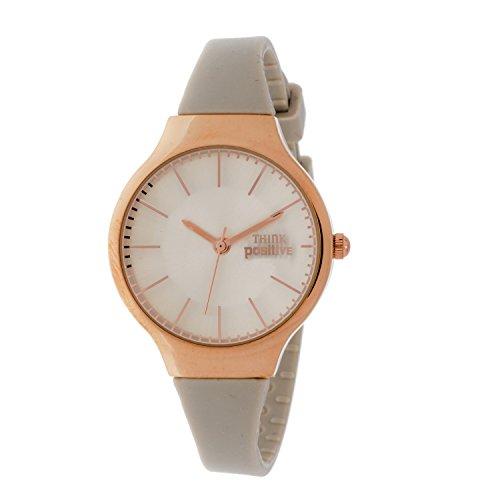 orologio-donna-think-positive-modello-se-w31-rose-cinturino-di-silicone-orologio-analogico-fashion-s