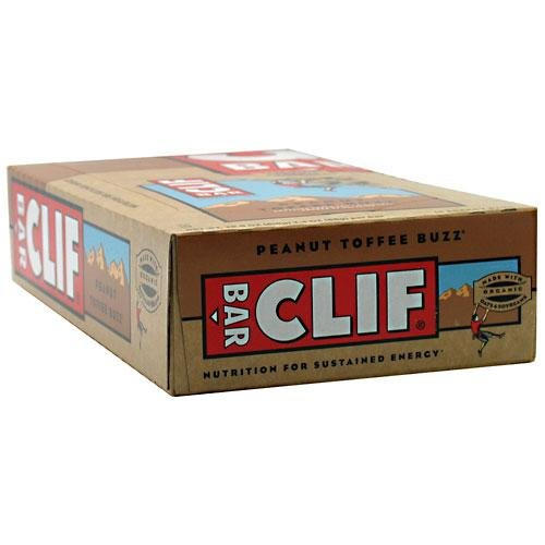 clif-bar-peanut-toffee-buzz-w-caffeine