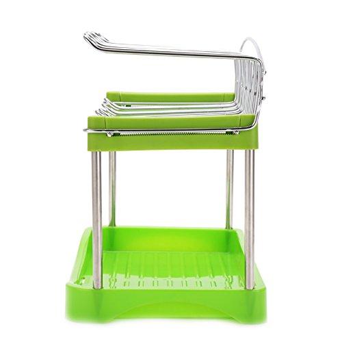 kreative-schale-schale-rack-rack-rack-glas-wasser-ablassen