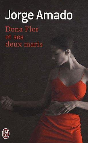 Dona Flor et ses deux maris :