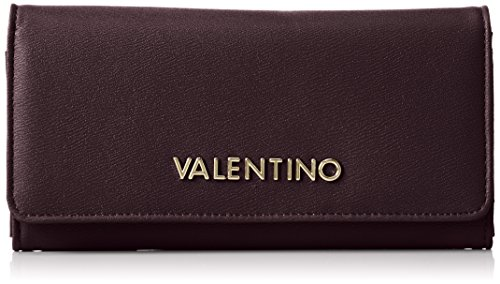valentino-womens-rialto-wallet-purple-size