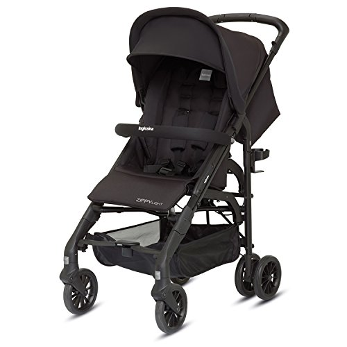 inglesina-passeggino-zippy-light-total-black-nero