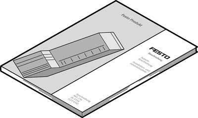 P.BE-CPX-CM-HPP-EN (568684) BESCHREIBUNG Werkstoffinformation Gehäuse:Aluminium-Guss