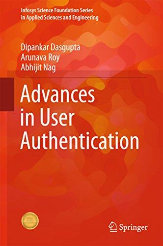 Download pdf by dipankar dasguptaarunava royabhijit nag advances download pdf by dipankar dasguptaarunava royabhijit nag advances in user authentication infosys science foundation fandeluxe Images