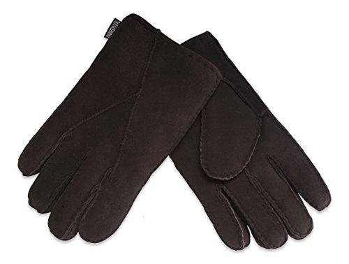 nordvek-guanti-uomo-100-pelo-di-pecora-304-100-cioccolato-fondente-medium-85