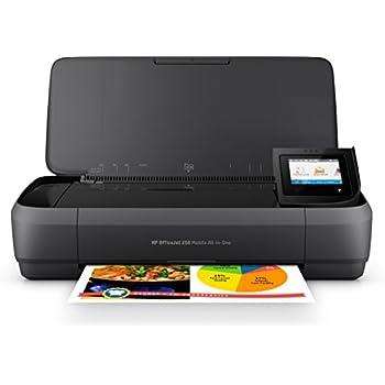 HP OfficeJet 4657 4800 x 1200DPI Inyección de tinta térmica A4 9.5 ...