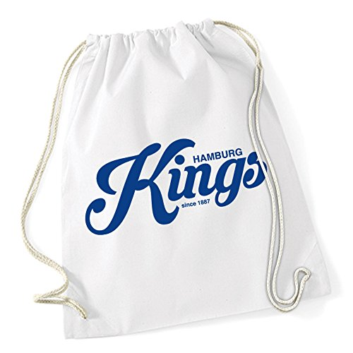 hamburg-kings-borsa-de-gym-bianco-certified-freak