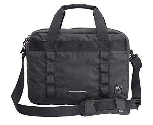 stm-bowery-laptop-shoulder-bag-for-13-inch-laptops-graphite-stm-112-089m-16