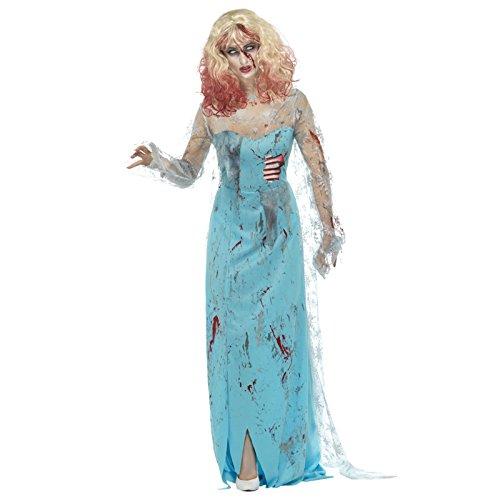 r Swift Halloween Kostüm Damen ()