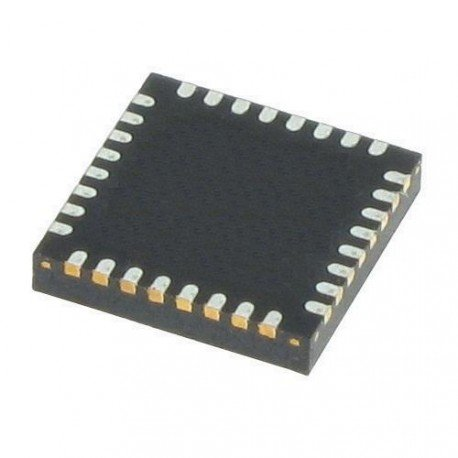 nRF8002-R1Q32-T Nordic Semiconductor sold by SWATEE ELECTRONICS