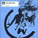 New Born (CD2)