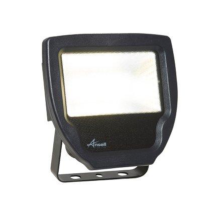 ansell-acaled30-ww-30w-carina-ww-led-floodlight