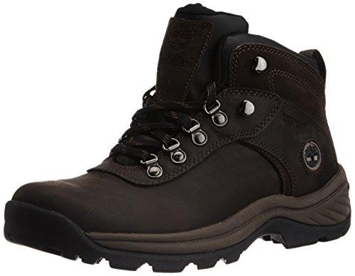 Timberland-Flume-Mid-Wp-Womens-High-Rise-Hiking-Shoes