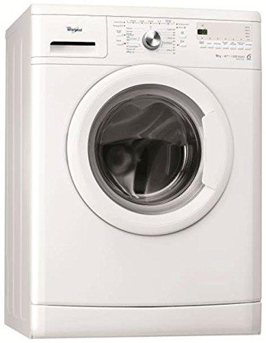 Whirlpool AWOD 2928 Lave Linge 9 kg
