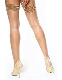 99e43ed6985e2 Amazon.co.uk: Miss O - Socks & Tights / Women: Clothing