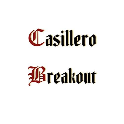 Casillero