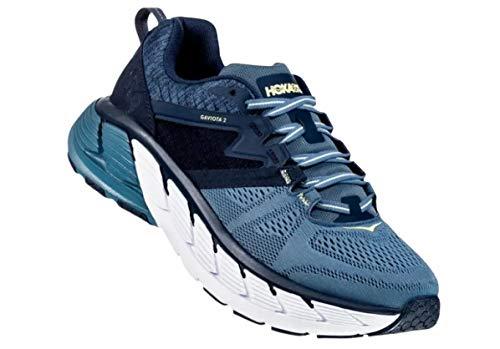 Hoka Gaviota 2 - Zapatillas de Baloncesto para Hombre