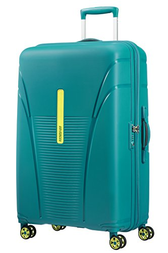 american-tourister-durchlaufer-koffer-78-cm-94-l-spring-grun