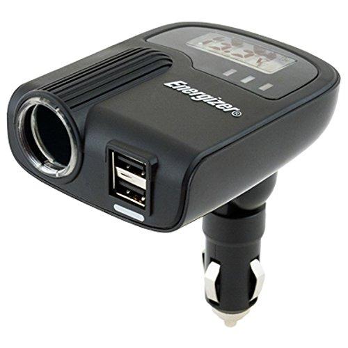 energizer-en50501-cargador-usb-con-indicador-de-voltaje-para-bateria