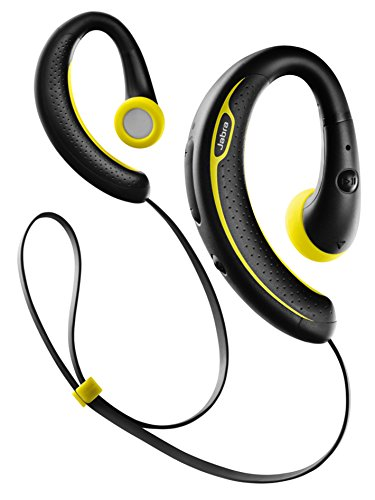 jabra-sport-plus-casque-audio-stereo-sans-fil-bluetooth-noir-jaune