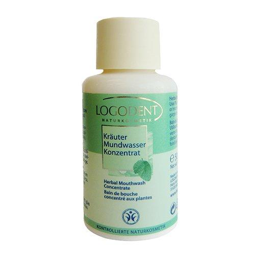 logona-logodent-kruter-mundwasser-50-ml