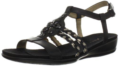 easy-spirit-womens-hottie-t-strap-sandalblack-multi6-w-us