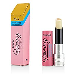 Benefit Boi ing Hydrating Concealer -  03 (Medium) 3. 5g/0. 12oz