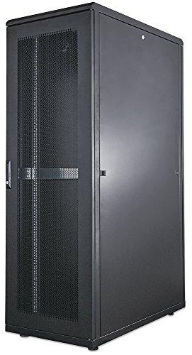 intellinet-19-server-rack-cabinet-flat-pack-42-he-2057-h-x-800-w-x-1000-d-mm-protection-class-ip20-u