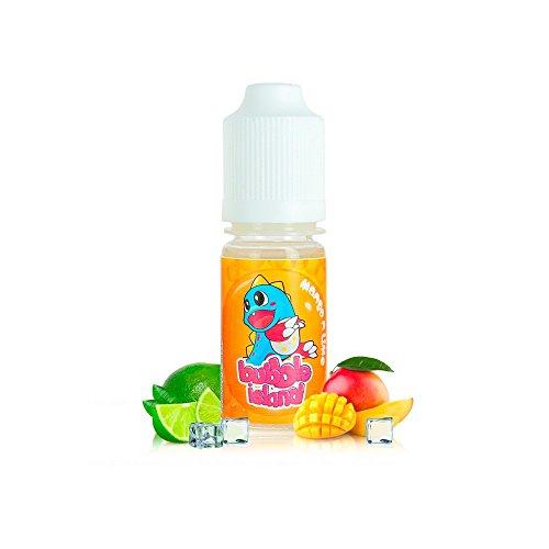 Preisvergleich Produktbild Konzentrat Mango n Lime - Bubble Island