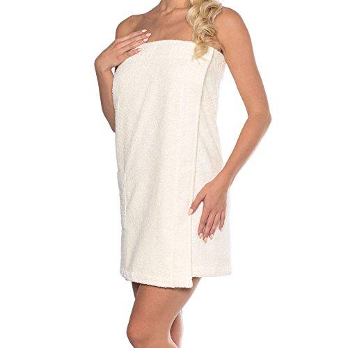 mia-exclusif-serviette-a-sauna-a-partir-de-la-collection-de-sophie-bernard-bath-spa-100-pur-coton-43
