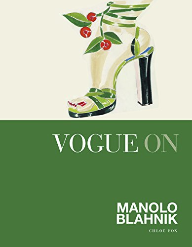 vogue-on-manolo-blahnik