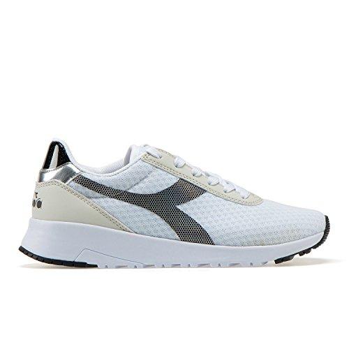 Diadora - Zapatillas de Deporte EVO Run II WN para Mujer ES 37