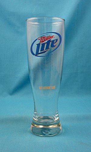 miller-lite-beer-taste-activator-16-ounce-pilsner-glass-single-by-miller-lite-beer