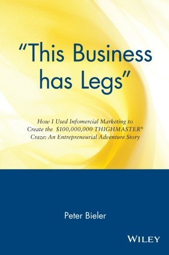 this-business-has-legs-how-i-used-infomercial-marketing-to-create-the100000000-thighmaster-craze-how