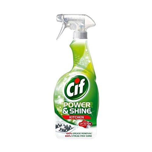 cif-power-shine-kitchen-spray-700ml-pack-of-6