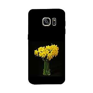 Digi Fashion premium printed Designer Case for Samsung Galaxy S7