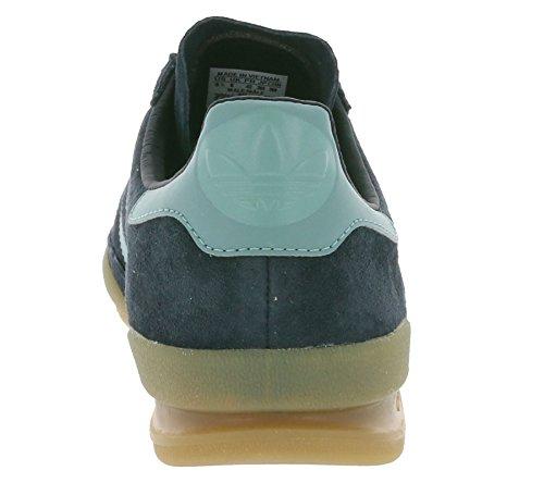 adidas Jeans Navy Vapste Gum Blau