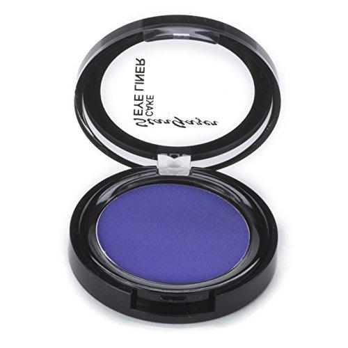 Stargazer Products Cake Eyeliner, violett, 1er Pack (1 x 4 g)
