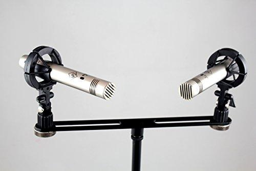 golden-age-projet-fc4-st-microphones-a-condensateur-a-petit-diaphragme-paire