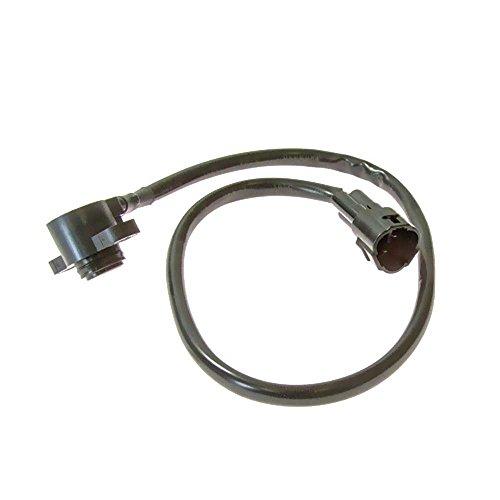 Tourmax Sensor Drosselklappe f. Yamaha BT 1100 uvm. 7810010