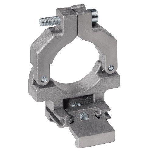 kathrein-adaptador-de-bloque-de-bajo-ruido-para-antenas-de-la-marca-kathrein-segun-estandar-de-bloqu