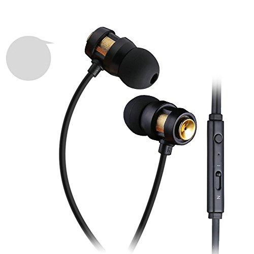 dland-orecchio-isolamento-acustico-35mm-per-cuffie-auricolari-auricolare-con-microfono-iphone-6-5s-5