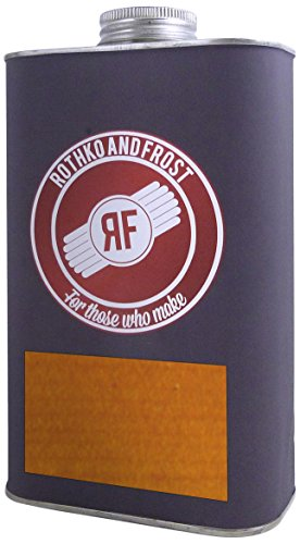 dartfords-nitrozellulose-gitarrenlack-getont-braun-dunkel-250-ml