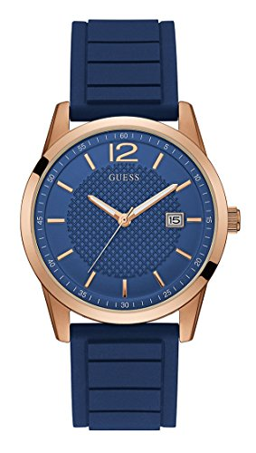 Reloj Guess para Hombre W0991G4