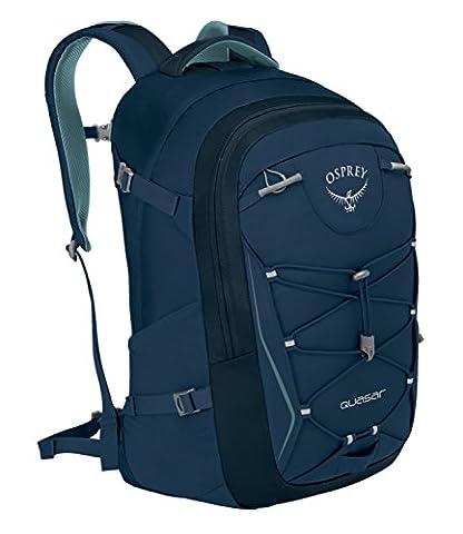 Osprey Daypack Rucksack Quasar 28 15,4 Zoll 6 navy blue