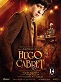 HUGO CABRET - MARTIN SCORCESE - FRENCH – Imported Movie Wall Poster Print – 30CM X 43CM Brand New ASA BUTTERFIELD