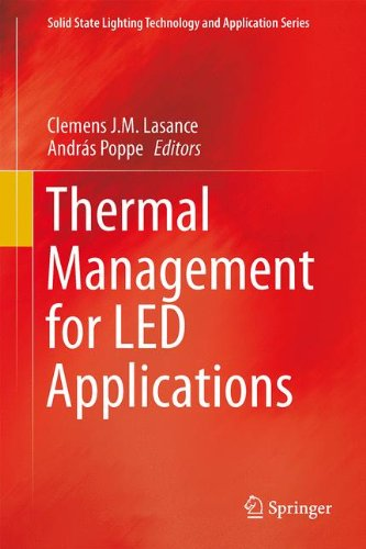 thermal-management-for-led-applications-solid-state-lighting-technology-and-application-series
