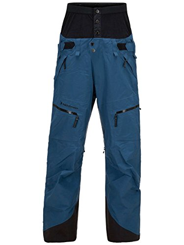 Peak Performance Herren Snowboard Hose Heli Vertical Pants