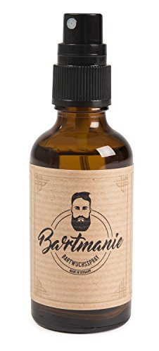 bartmanie-beard-spray-for-beard-grooming-and-boosting-the-beard-growth-beard-growth-aid-for-a-strong